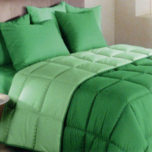 trapunta-in-microfibra-modern-di-caleffi-smeraldo