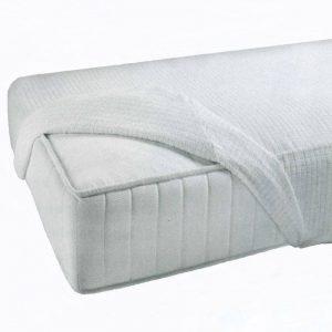 Coprimaterasso Comfort