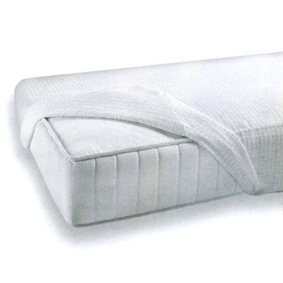 Coprimaterasso Gabel Twist Supercomfort