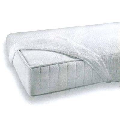 Coprimaterasso-Comfort-di-Gabel