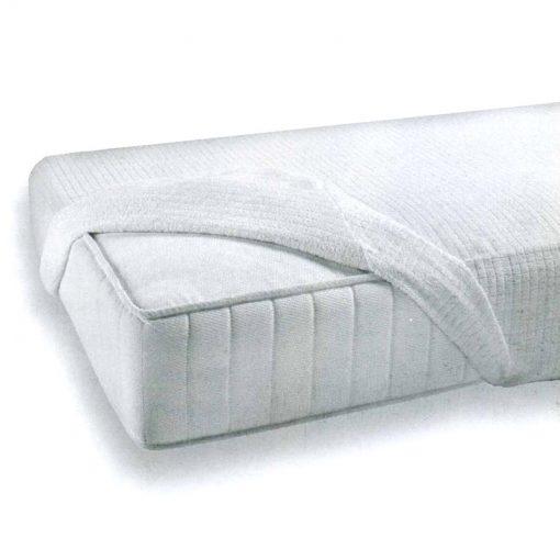 Coprimaterasso Gabel Twist Supercomfort