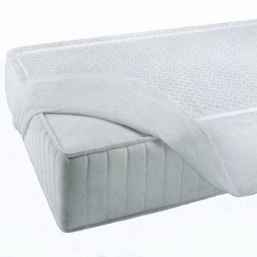 Coprimaterasso Twist Supercomfort