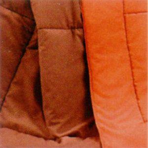 trapunta-bavaria-di-gabel-arancio