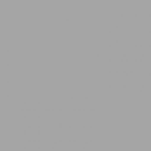 accappatoio-viareggio-argento