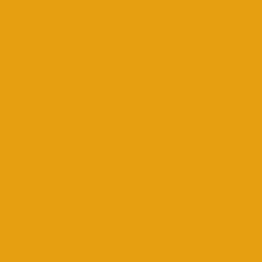 accappatoio-viareggio-giallo