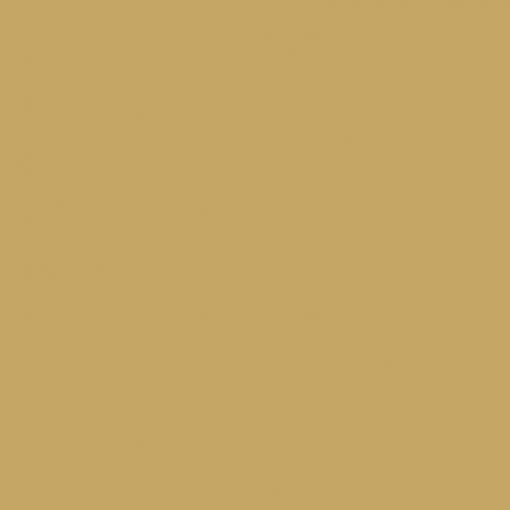 accappatoio-viareggio-beige