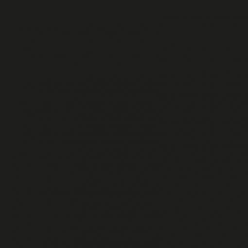 accappatoio-viareggio-nero