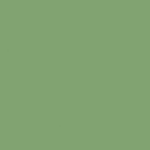 accappatoio-viareggio-verde
