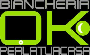 BiancheriaOK