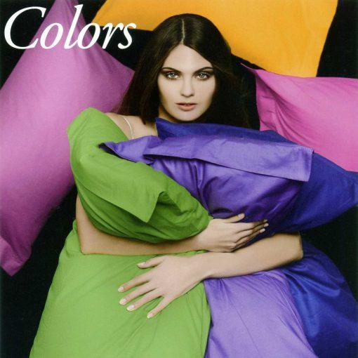 completo-lenzuola-colors-di-caleffi