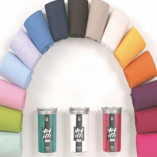 completo-lenzuola-colorate-happidea