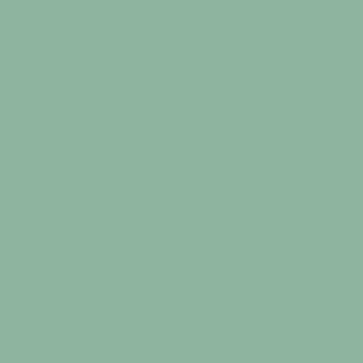 Lenzuola in cotone 4&4 Otto lichene