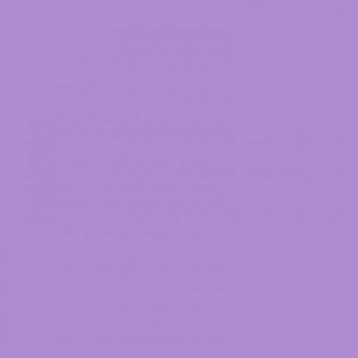 Lenzuola in cotone 4&4 Otto lilla