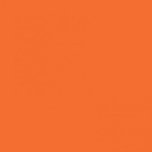 completo-lenzuola-colors-di-caleffi-arancio