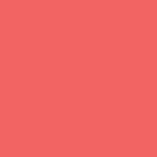 completo-lenzuola-colors-di-caleffi-corallo