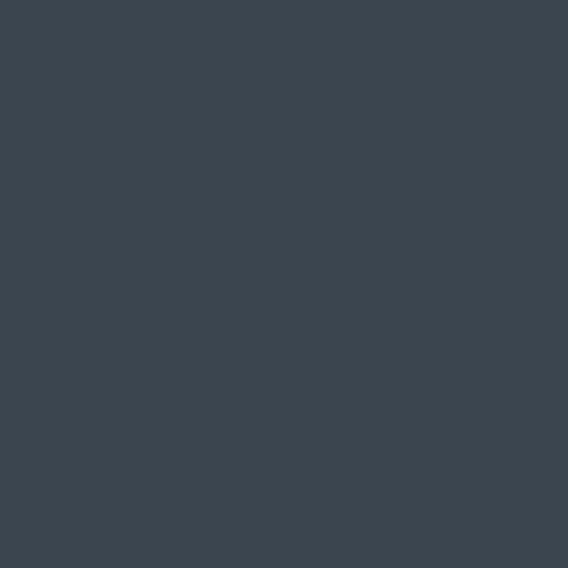 completo-lenzuola-colors-di-caleffi-grigio