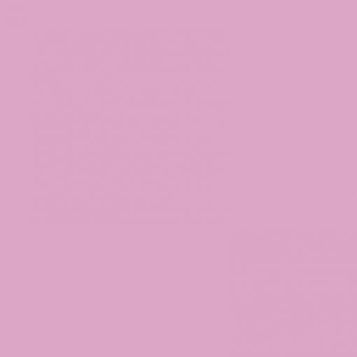 completo-lenzuola-colors-di-caleffi-lilla