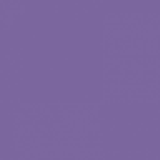 completo-lenzuola-colors-di-caleffi-violet