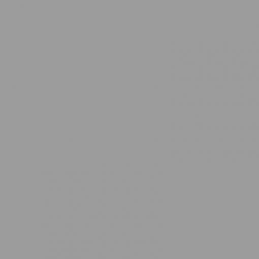 tovaglia-brest-di-vallesusa-grigio
