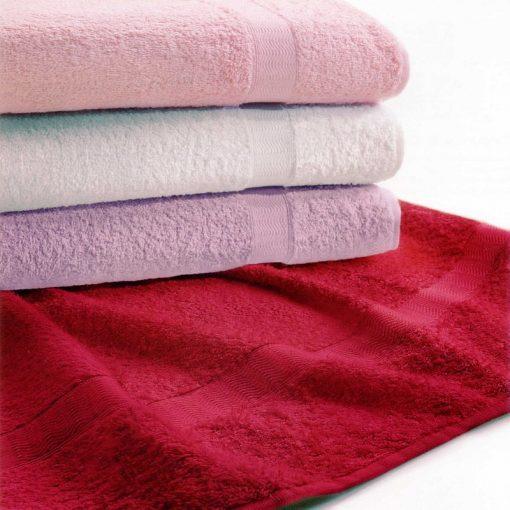 asciugamani-tinta-unita-company