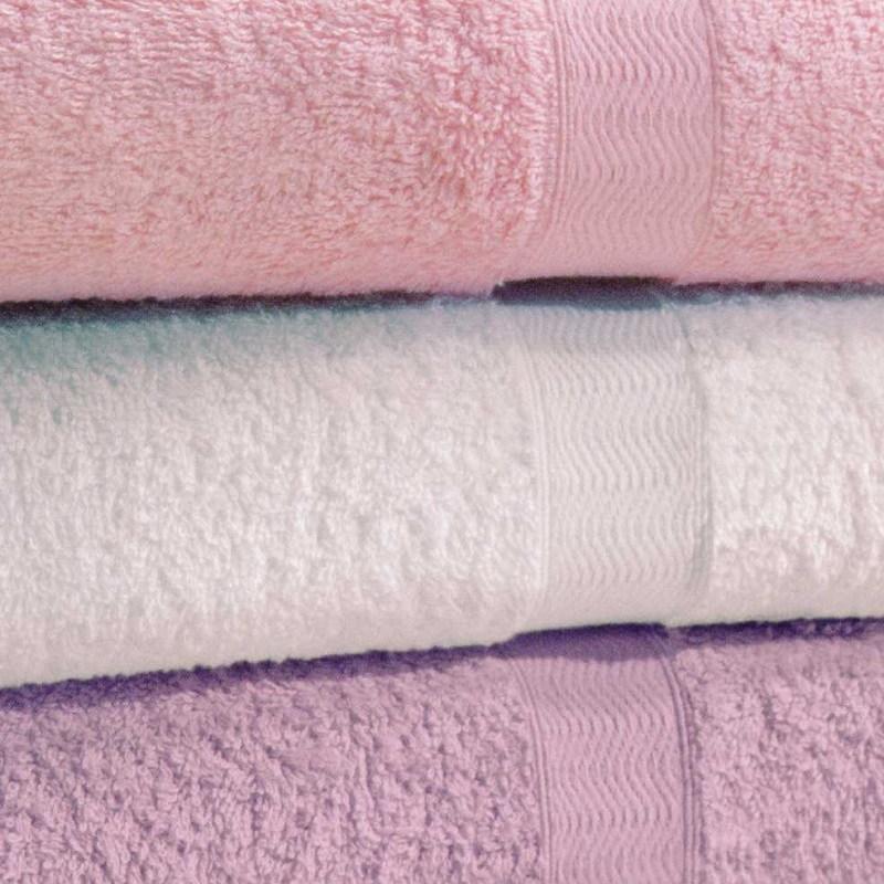 asciugamani-tinta-unita-company-particolare