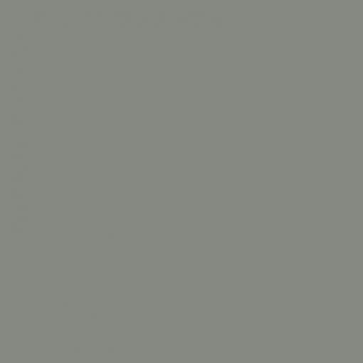 asciugamani-tintaunitacompany-argento