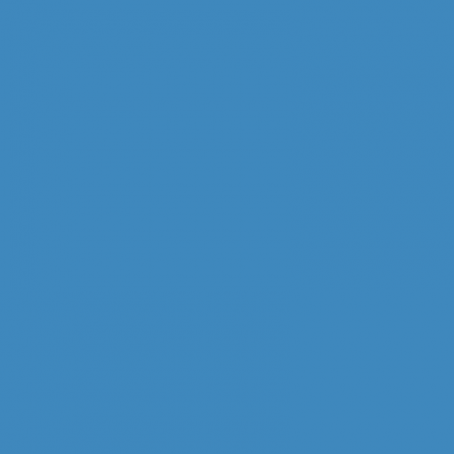 asciugamani-tintaunitacompany-azzurro