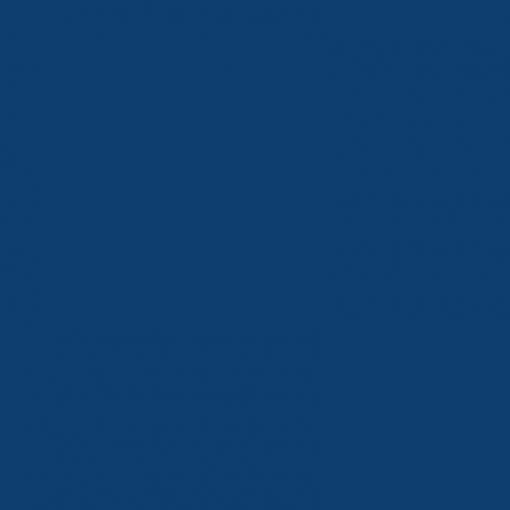asciugamani-tintaunitacompany-cobalto
