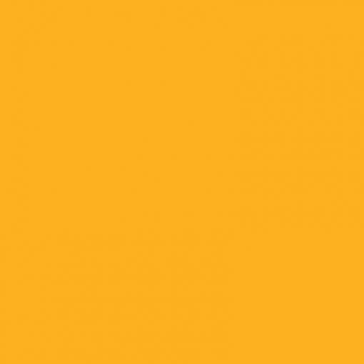 asciugamani-tintaunitacompany-giallo