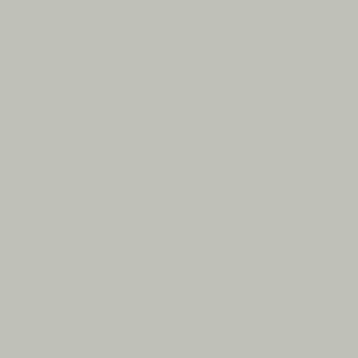 asciugamani-tintaunitacompany-grigio