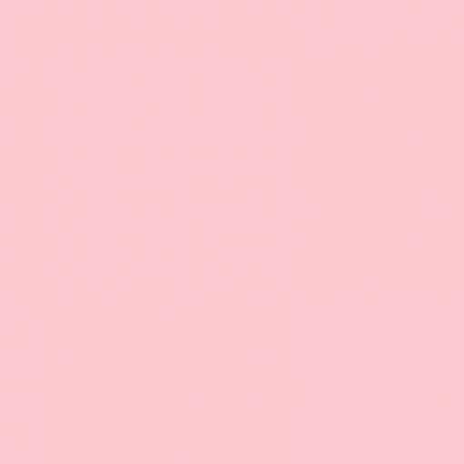 asciugamani-tintaunitacompany-rosa