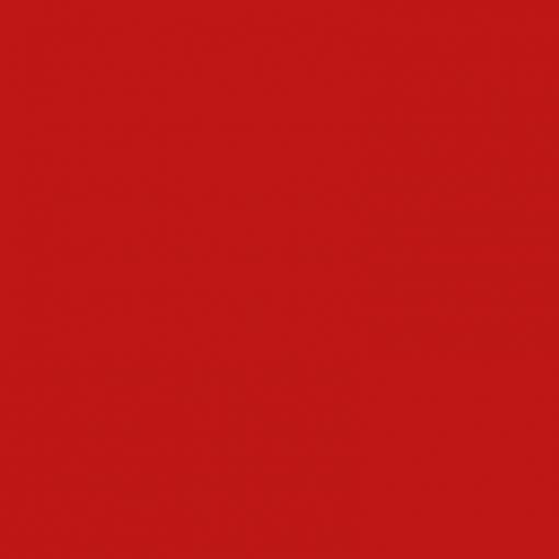 asciugamani-tintaunitacompany-rosso