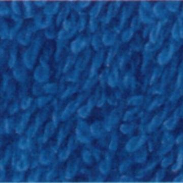 Azzurro 29 Gabel TintaUnita&Company