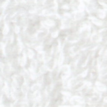 Bianco 10 Gabel TintaUnita&Company