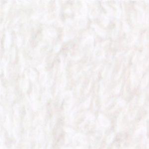 Bianco 10 Spugna Gabel