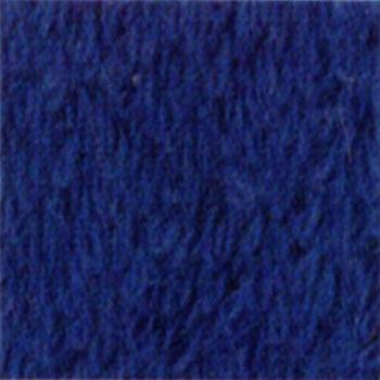 Blu 290 Spugna Gabel