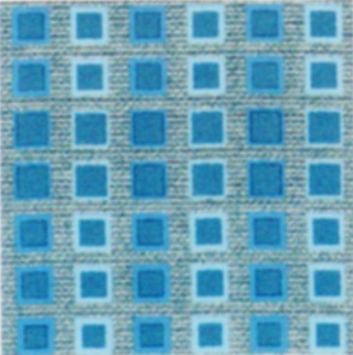 completo-copripiumino-simplicite-di-gabel-azzurro