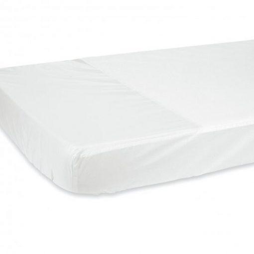 coprimaterasso-impermeabile-dormiasciutto-di-caleffi