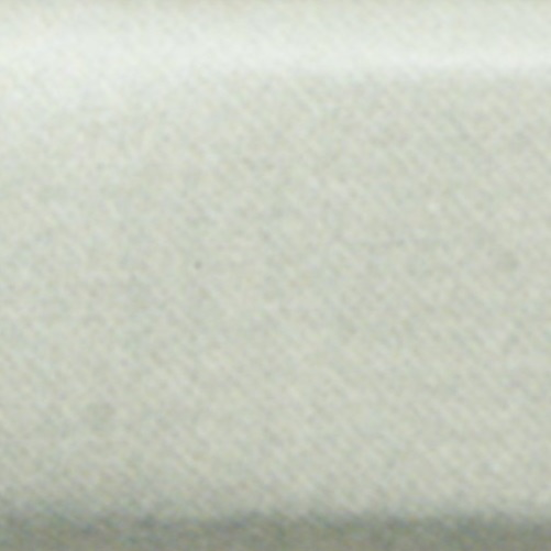 lenzuola-in-raso-master-di-biancaluna-bianco
