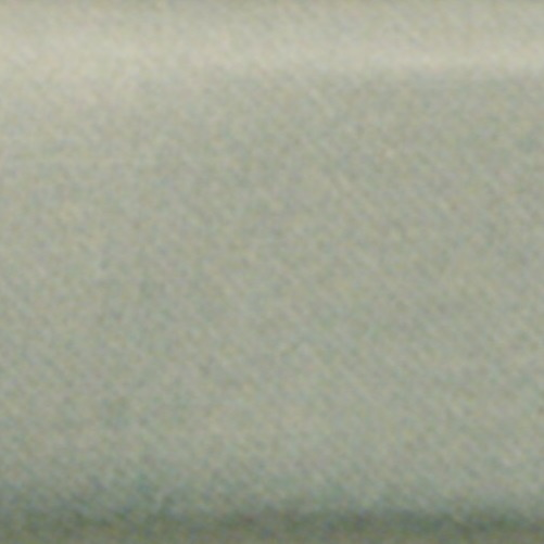 lenzuola-in-raso-master-di-biancaluna-grigio