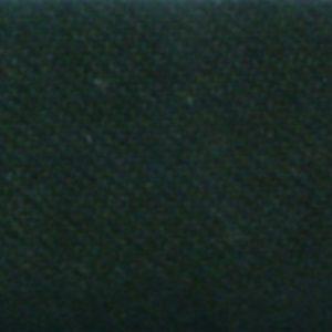 lenzuola-in-raso-master-di-biancaluna-nero