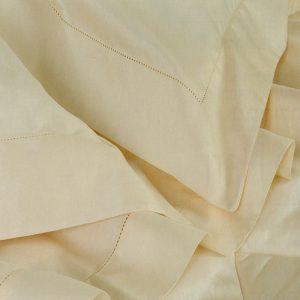 lenzuola-in-raso-master-di-biancaluna-particolare