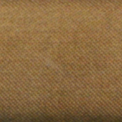 lenzuola-in-raso-master-di-biancaluna-tabacco