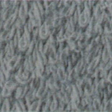 Metallo 984 Gabel TintaUnita&Company