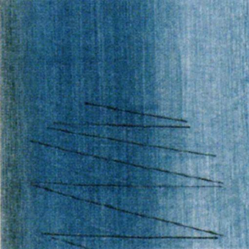 completo-copripiumino-open-space-di-gabel-azzurro