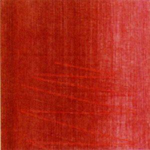 completo-copripiumino-open-space-di-gabel-rosso