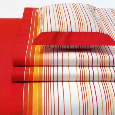 Completo lenzuola Dominica di Gabel