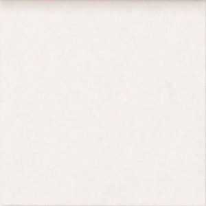 Copricuscino Genius Color di Biancaluna bianco 1000