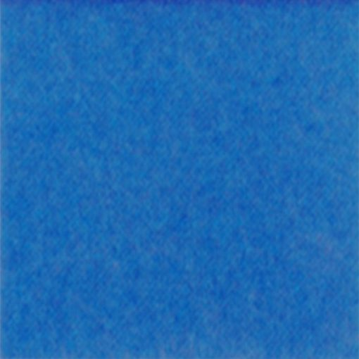 Genius Color di Biancaluna blu 1002