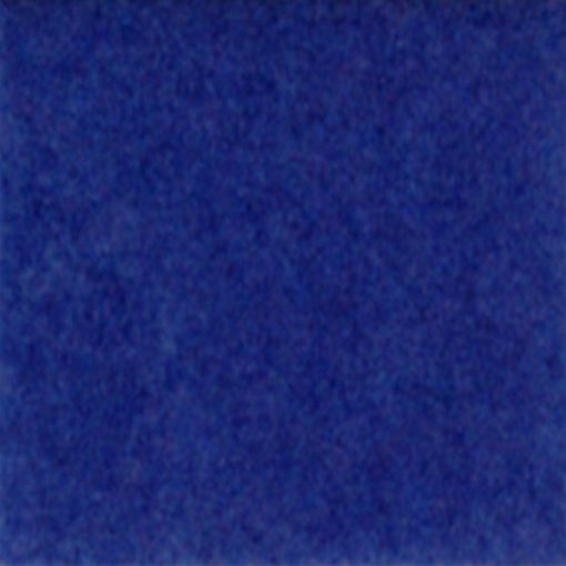 blu vector 1028